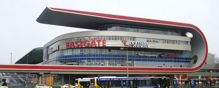 Eastgate-Center-Berlin_1-2a1c8870
