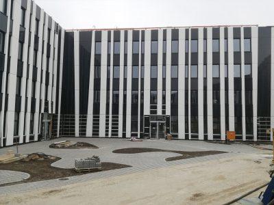 Nordex-Forum-Hamburg02