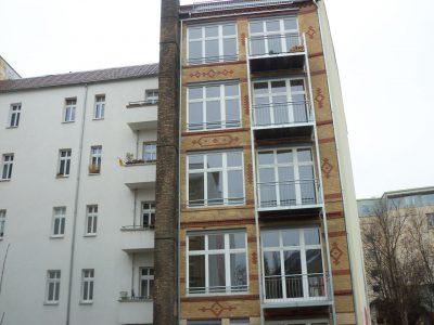 Schönhauser-Allee04