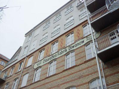 Schönhauser-Allee05