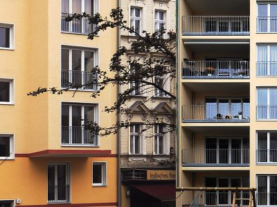 Hubertusstraße4-492c4dde