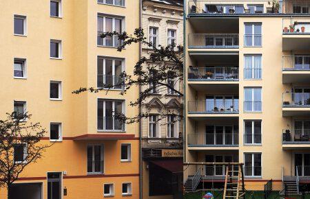 Hubertusstraße4-ba95f00b