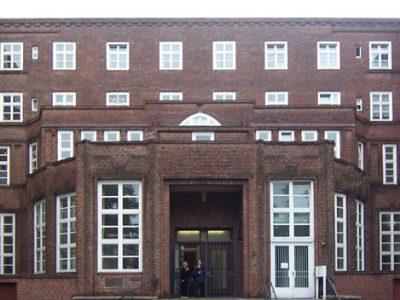Pestalozzi-Stiftung-Hamburg_0