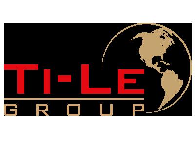 Tile Group